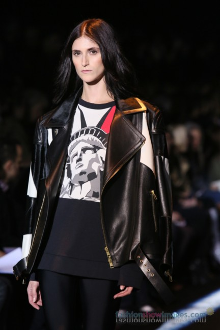 fausto-puglisi-milan-fashion-week-autumn-winter-2014-00088