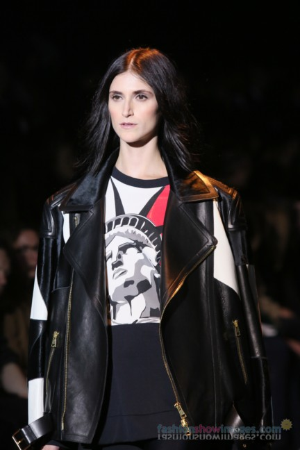 fausto-puglisi-milan-fashion-week-autumn-winter-2014-00089