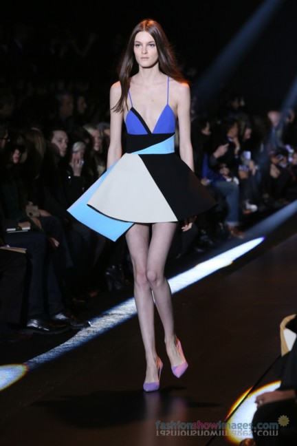 fausto-puglisi-milan-fashion-week-autumn-winter-2014-00093