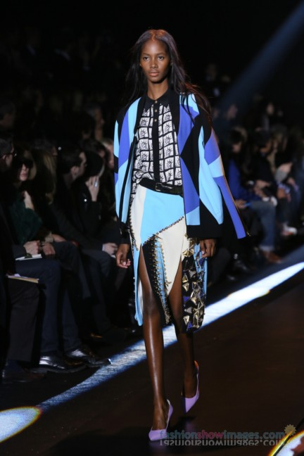 fausto-puglisi-milan-fashion-week-autumn-winter-2014-00098