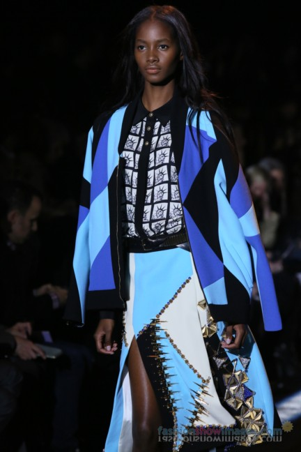 fausto-puglisi-milan-fashion-week-autumn-winter-2014-00099