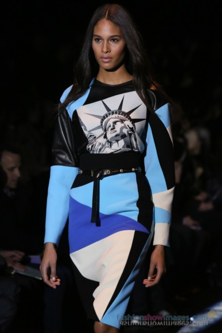 fausto-puglisi-milan-fashion-week-autumn-winter-2014-00102