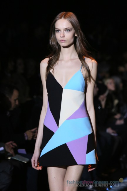fausto-puglisi-milan-fashion-week-autumn-winter-2014-00104