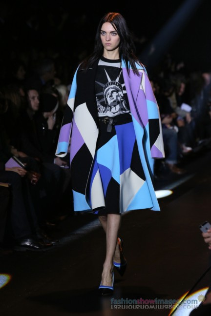 fausto-puglisi-milan-fashion-week-autumn-winter-2014-00105