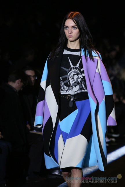 fausto-puglisi-milan-fashion-week-autumn-winter-2014-00106