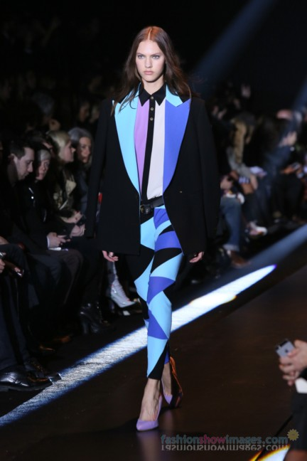 fausto-puglisi-milan-fashion-week-autumn-winter-2014-00110