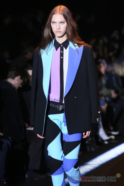 fausto-puglisi-milan-fashion-week-autumn-winter-2014-00111
