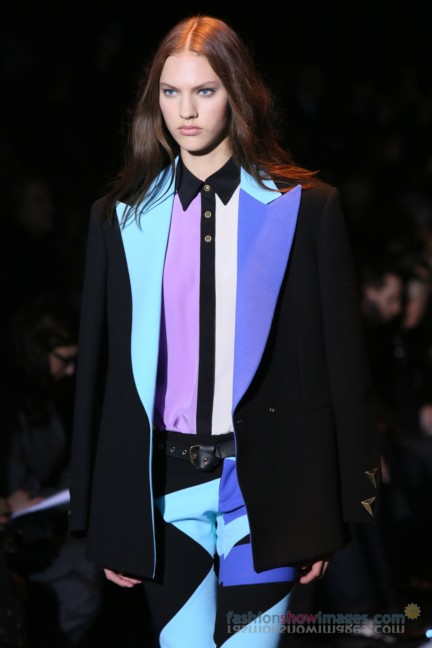 fausto-puglisi-milan-fashion-week-autumn-winter-2014-00112