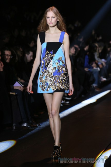 fausto-puglisi-milan-fashion-week-autumn-winter-2014-00113