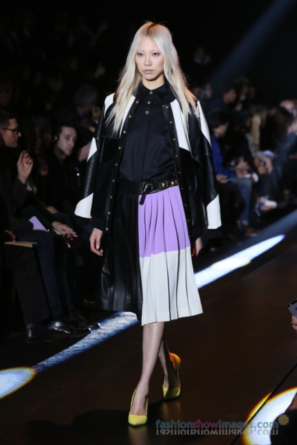 fausto-puglisi-milan-fashion-week-autumn-winter-2014-00119