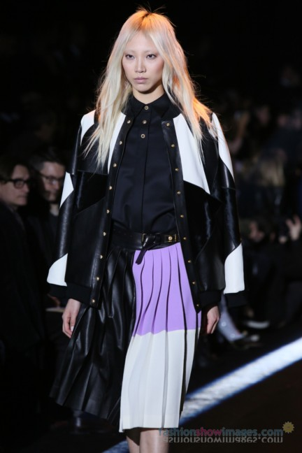 fausto-puglisi-milan-fashion-week-autumn-winter-2014-00120