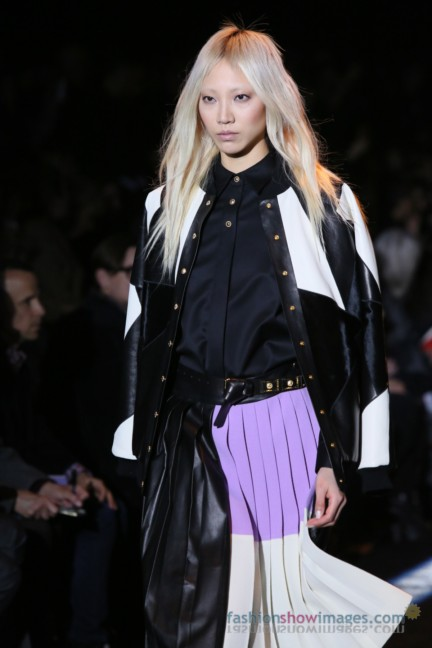 fausto-puglisi-milan-fashion-week-autumn-winter-2014-00121