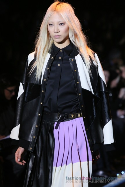 fausto-puglisi-milan-fashion-week-autumn-winter-2014-00122