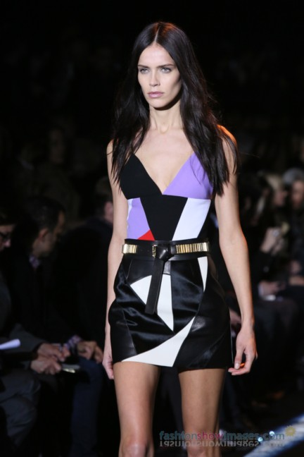 fausto-puglisi-milan-fashion-week-autumn-winter-2014-00126