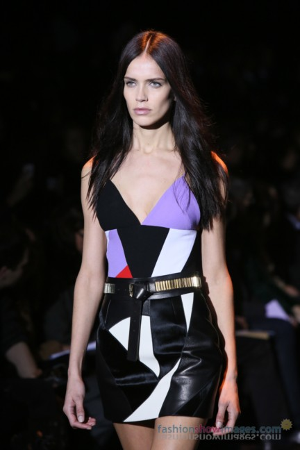 fausto-puglisi-milan-fashion-week-autumn-winter-2014-00127