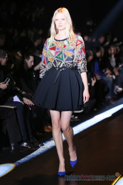fausto-puglisi-milan-fashion-week-autumn-winter-2014-00128