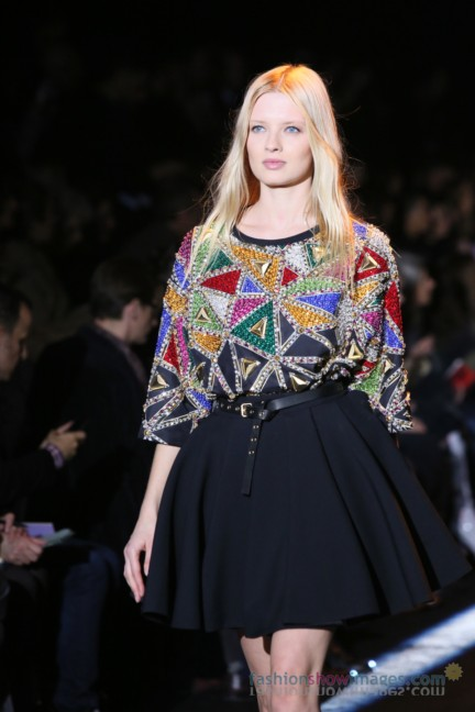 fausto-puglisi-milan-fashion-week-autumn-winter-2014-00129