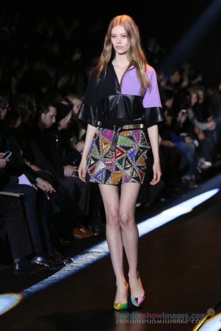 fausto-puglisi-milan-fashion-week-autumn-winter-2014-00134