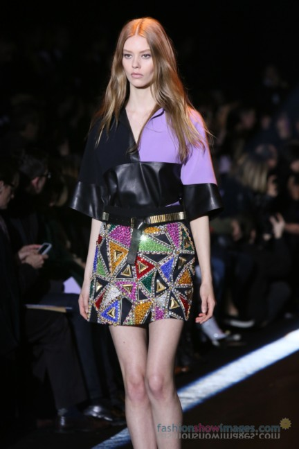 fausto-puglisi-milan-fashion-week-autumn-winter-2014-00135