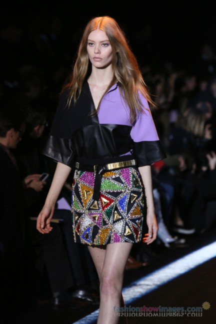 fausto-puglisi-milan-fashion-week-autumn-winter-2014-00136