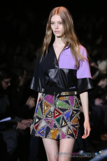 fausto-puglisi-milan-fashion-week-autumn-winter-2014-00137