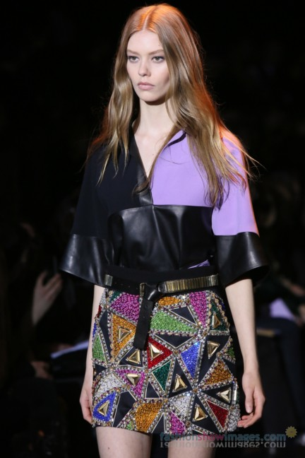 fausto-puglisi-milan-fashion-week-autumn-winter-2014-00138