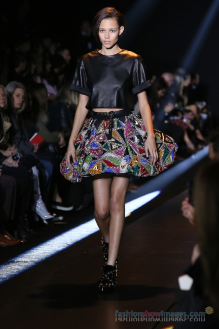 fausto-puglisi-milan-fashion-week-autumn-winter-2014-00139