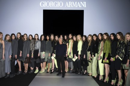 giorgio-armani-milan-fashion-week-autumn-winter-2014-00001