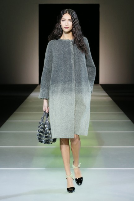 giorgio-armani-milan-fashion-week-autumn-winter-2014-00003
