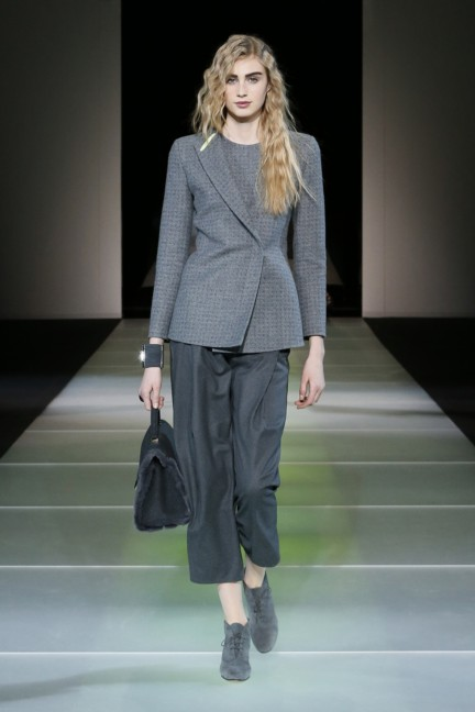 giorgio-armani-milan-fashion-week-autumn-winter-2014-00007
