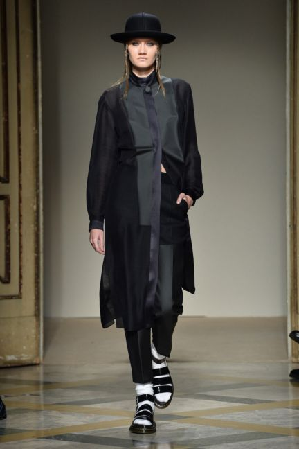 grinko-milan-fashion-week-autumn-winter-2014-00002
