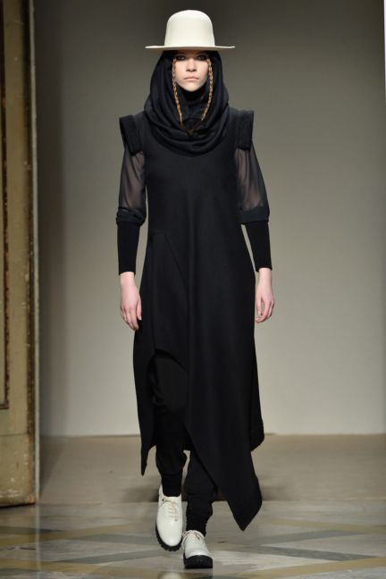 grinko-milan-fashion-week-autumn-winter-2014-00003