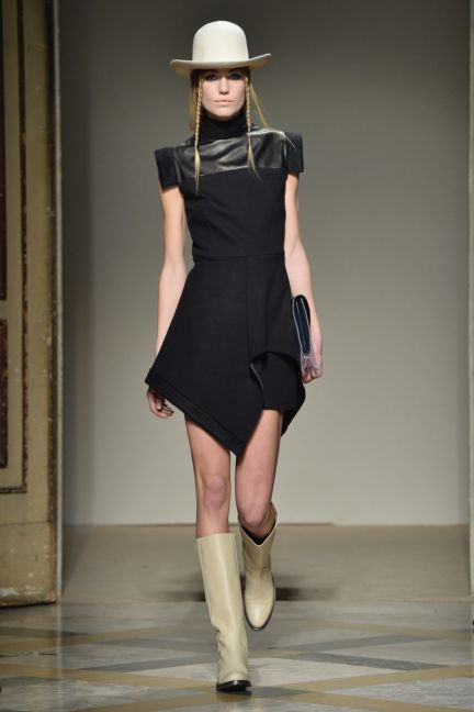 grinko-milan-fashion-week-autumn-winter-2014-00007