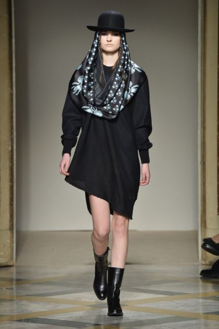 grinko-milan-fashion-week-autumn-winter-2014-00008