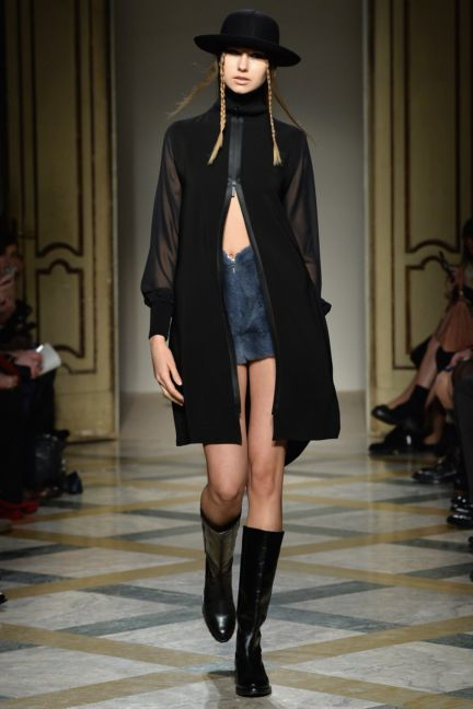 grinko-milan-fashion-week-autumn-winter-2014-00017