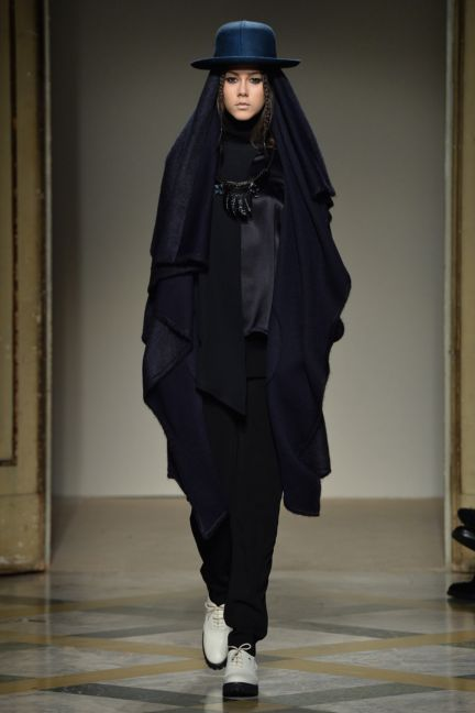 grinko-milan-fashion-week-autumn-winter-2014-00019
