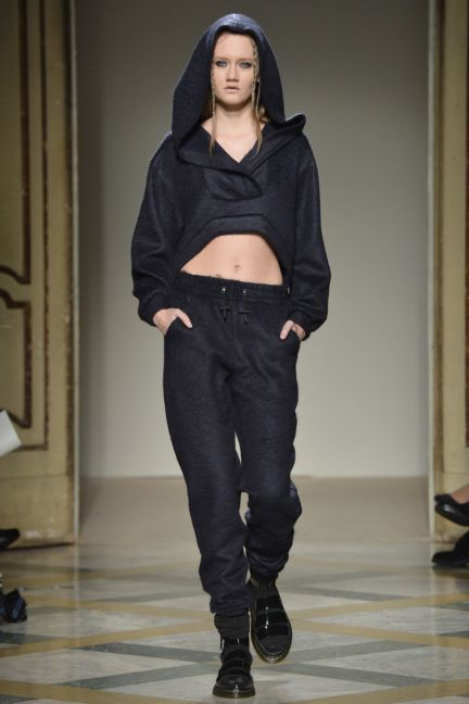 grinko-milan-fashion-week-autumn-winter-2014-00022
