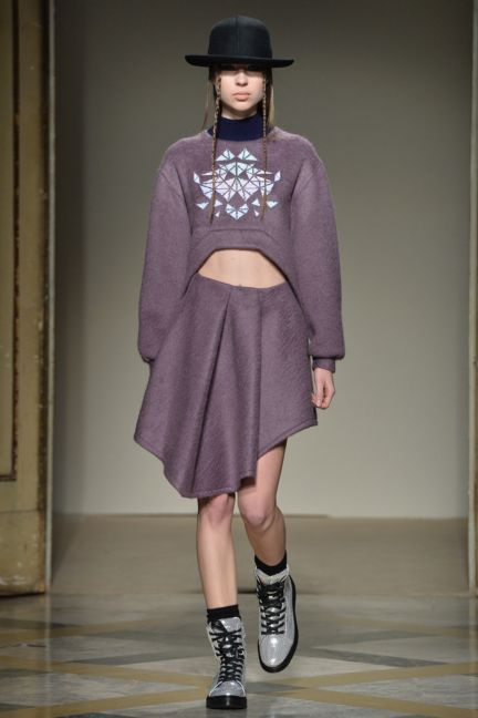 grinko-milan-fashion-week-autumn-winter-2014-00038