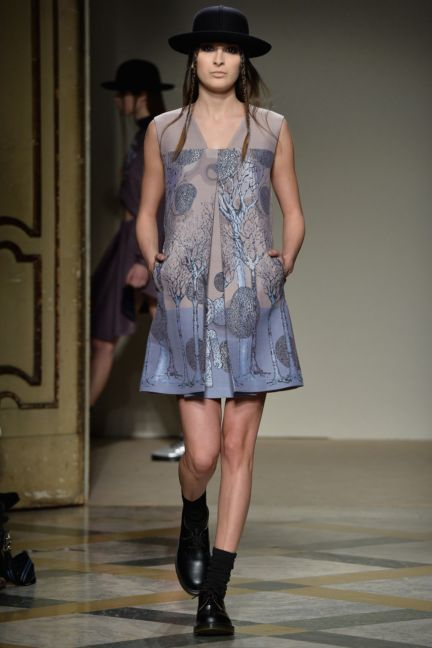 grinko-milan-fashion-week-autumn-winter-2014-00040