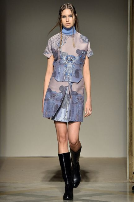 grinko-milan-fashion-week-autumn-winter-2014-00042
