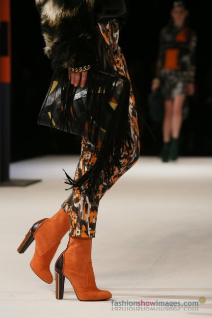 just-cavalli-milan-fashion-week-autumn-winter-2014-00006