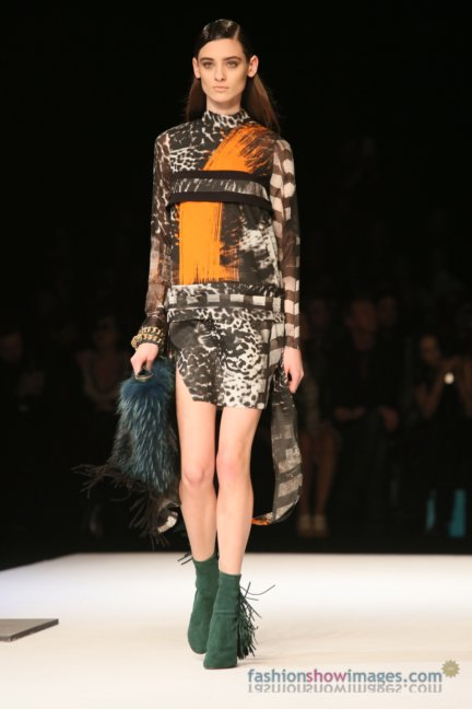 just-cavalli-milan-fashion-week-autumn-winter-2014-00007