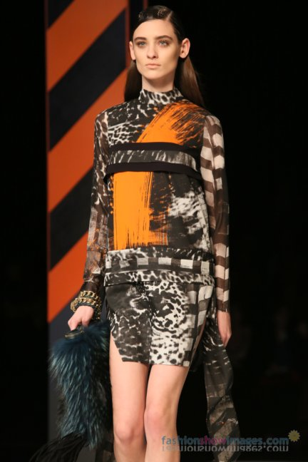 just-cavalli-milan-fashion-week-autumn-winter-2014-00008