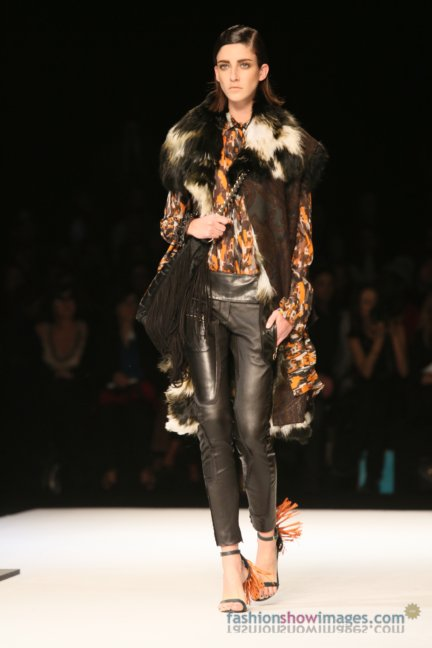 just-cavalli-milan-fashion-week-autumn-winter-2014-00010