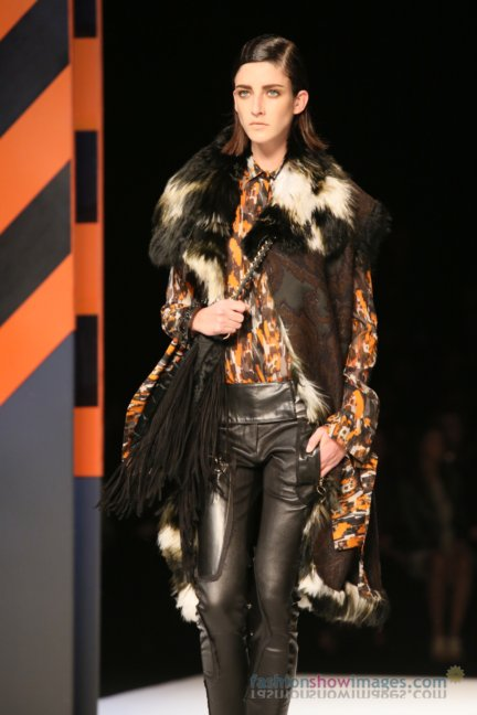 just-cavalli-milan-fashion-week-autumn-winter-2014-00011