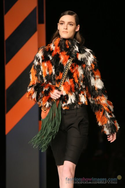 just-cavalli-milan-fashion-week-autumn-winter-2014-00013