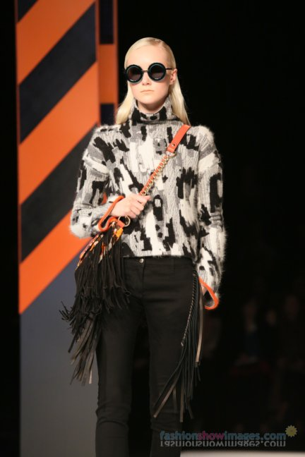 just-cavalli-milan-fashion-week-autumn-winter-2014-00015