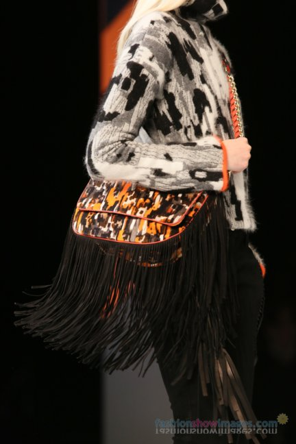 just-cavalli-milan-fashion-week-autumn-winter-2014-00016