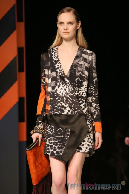 just-cavalli-milan-fashion-week-autumn-winter-2014-00021