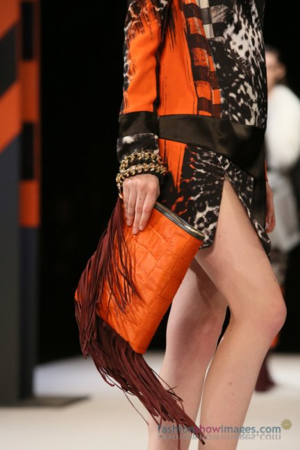 just-cavalli-milan-fashion-week-autumn-winter-2014-00022